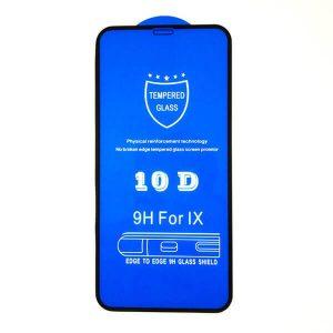 купить 10D-iPhone-X минск