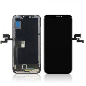 купить экран iPhone 10 в минске