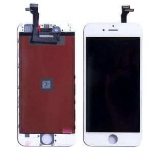 купить дисплей iPhone 6 в минске