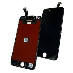 купить экран iPhone 6 в минске