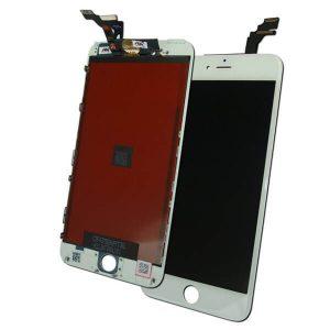 купить дисплей iPhone 6-plus в минске