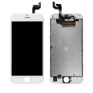 купить дисплей iPhone 6s в минске