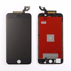 купить экран iPhone 6s в минске