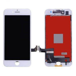 купить дисплей iPhone 7 в минске