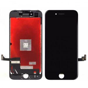 купить экран iPhone 7 в минске