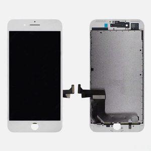 купить дисплей iPhone 7 plus в минске