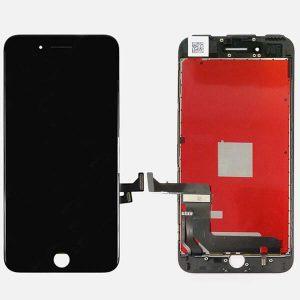 купить экран iPhone 7 plus в минске