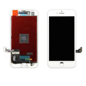 купить дисплей iPhone 8 в минске