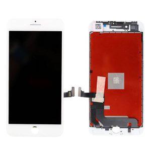 купить дисплей iPhone 8 plus в минске
