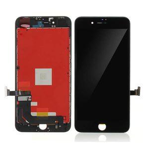 купить экран iPhone 8 plus в минске