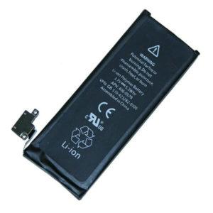 купить батарею iPhone 4s в Минске