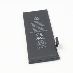 купить батарею iPhone 5 в Минске