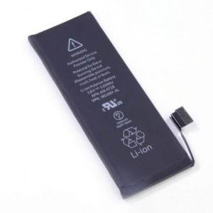 купить батарею iPhone 5s в Минске
