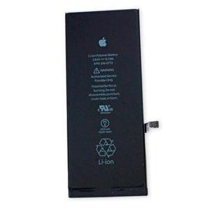 купить батарею iPhone 6 Plus в Минске