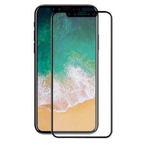 купить iPhone-X минск