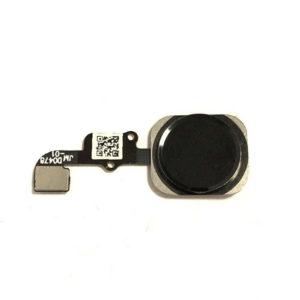 Купить кнопку Home iPhone 6 plus
