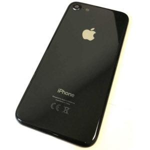 Купить корпус айфон 8