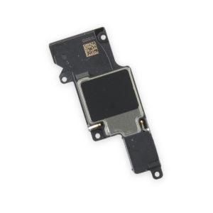 Купить полифонический динамик Айфон 6 Plus