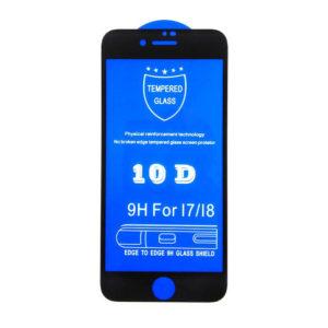 Купить стекло айфон 8