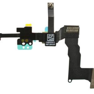 Купить верхний шлейф для iPhone 5C с фронтальной камерой