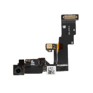 Купить верхний шлейф для iPhone 6 с фронтальной камерой