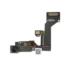 Купить верхний шлейф iPhone 6S и передняя камера