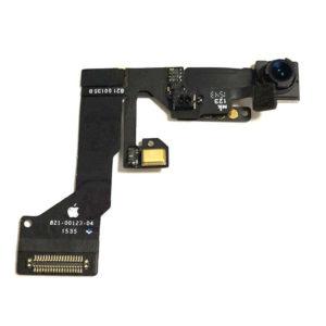 Купить верхний шлейф для iPhone 6S и передняя камера