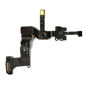 Верхний шлейф с фронтальной камерой iPhone 5S, SE