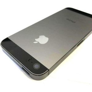 Купить корпус айфон 5S